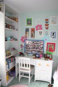 feng shui kinderzimmer planen einrichten 10 tipps. Black Bedroom Furniture Sets. Home Design Ideas