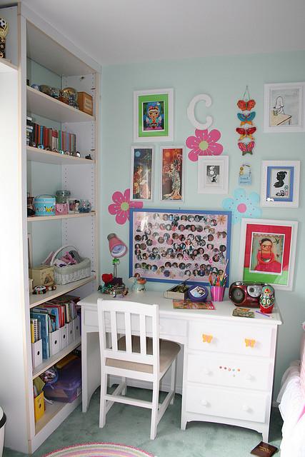 Feng Shui Kinderzimmer Einrichten feng shui kinderzimmer planen einrichten 10 tipps