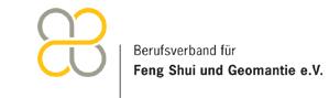 Berufsverband für Feng Shui und Geomantie e.V. erweitert Zertifizierungsprogramm