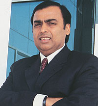 Reichster Mann Indiens verweigert Einzug in 1 Milliarde-Dollar-Wohnhaus wegen Vastu-Problemen