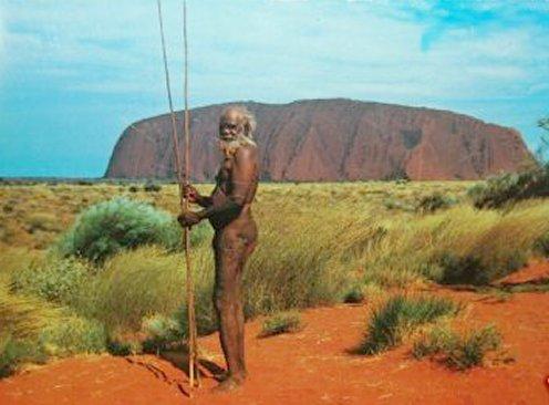 australian rock essays on popular music