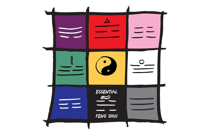 bpatg entscheidung marke fickshui ist nicht sittenwidrig. Black Bedroom Furniture Sets. Home Design Ideas
