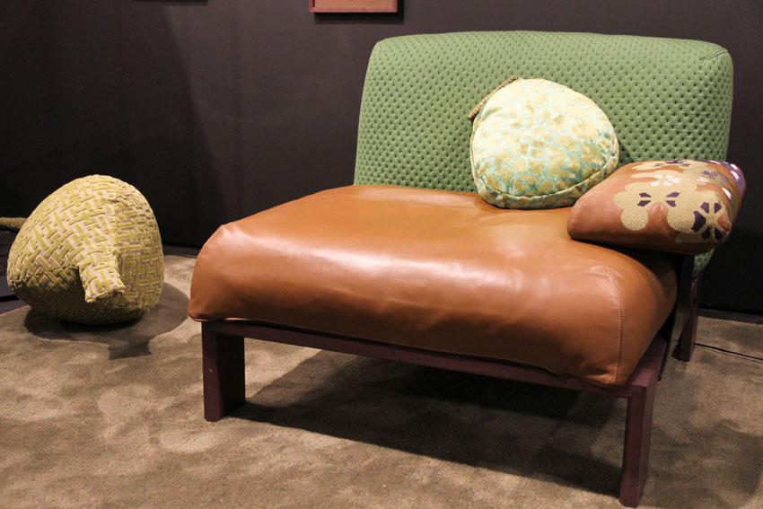 163 Besten Stühle U0026 Sitzen Bilder Auf Pinterest | Sitzen, Basteln Und Diy  Möbel