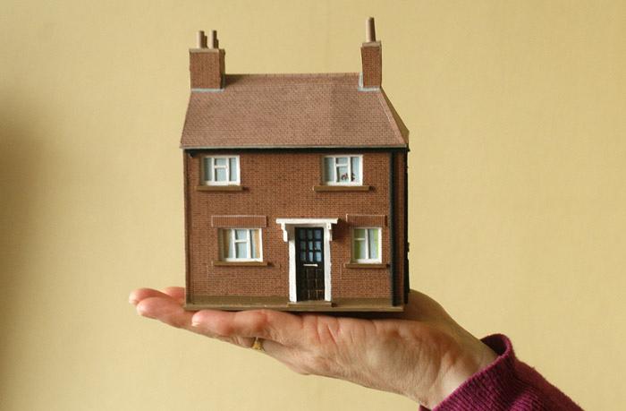 standortqualit t wird f r immobilienk ufer immer wichtiger. Black Bedroom Furniture Sets. Home Design Ideas