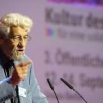 Paradigmenwechsel 2012: Crashkurs Quantenphysik