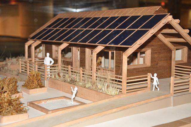 Hausplanung mit strategie zum passenden eigenheim for Hausplanung berlin