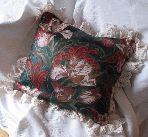 englischer landhausstil wohnen im cottage style. Black Bedroom Furniture Sets. Home Design Ideas