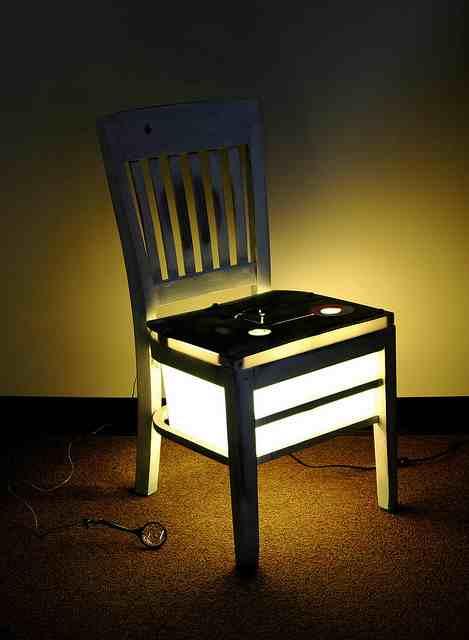 die wohntrends im sommer 2012. Black Bedroom Furniture Sets. Home Design Ideas