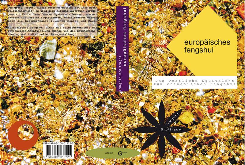 """Als Dankeschön: Wir verlosen 3x """"Europäisches Fengshui"""""""
