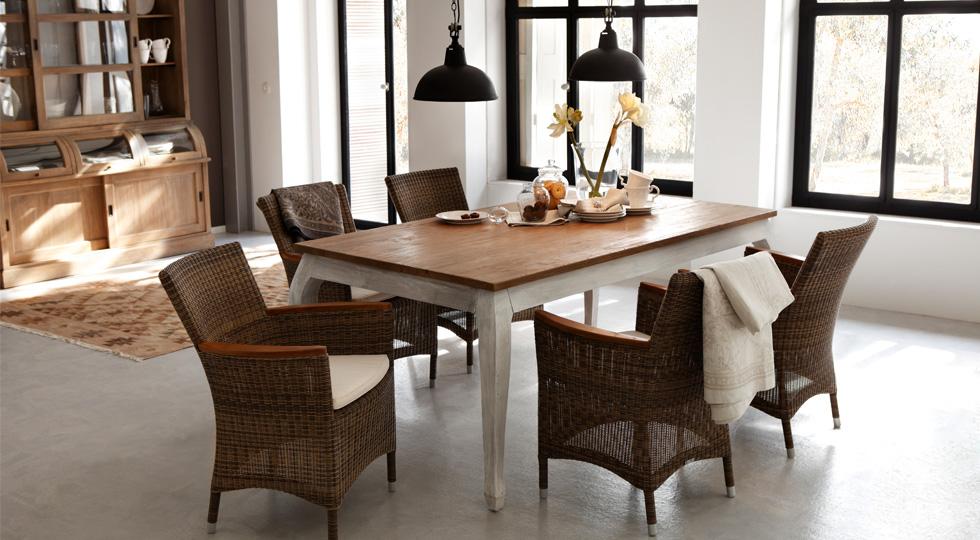 mediterranes wohngef hl entspannung und geselligkeit. Black Bedroom Furniture Sets. Home Design Ideas