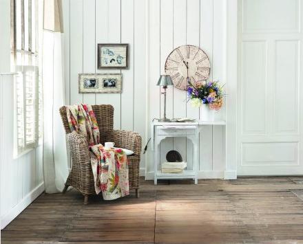 mediterranes wohngef hl entspannung und geselligkeit auch unter der deutschen sonne. Black Bedroom Furniture Sets. Home Design Ideas