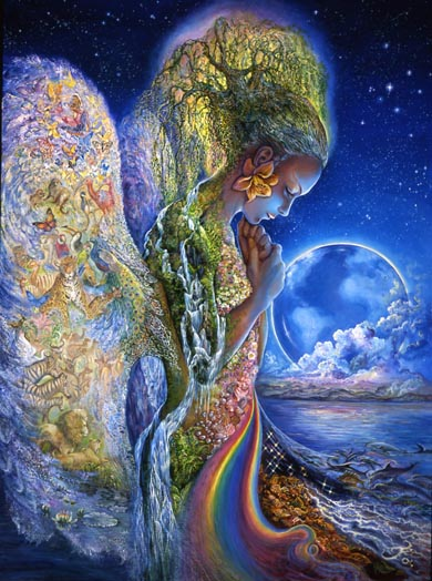 gaia god and the big bang essay Writing research paper gaia god and the big bang cscsres thesis mechanisms implications frudgereport earthhealing draw picture save environment essay save draw environment picture essay transition words and phrases for argumentative essay yahoo answers.