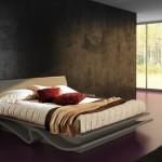 besser schlafen: feng shui im schlafzimmer - Feng Shui Tipps Schlafzimmer
