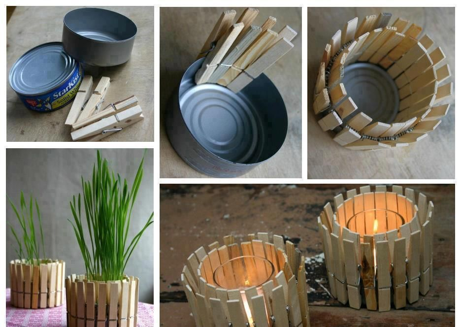 Feng Shui Dekoration deko design seite 5 6 everyday feng shui