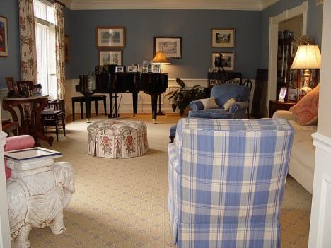 der amerikanische landhausstil was zeichnet ihn aus. Black Bedroom Furniture Sets. Home Design Ideas