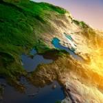 """Energierevolution: """"Kalte Fusion"""" auf dem Weg in die Mitte der Gesellschaft"""