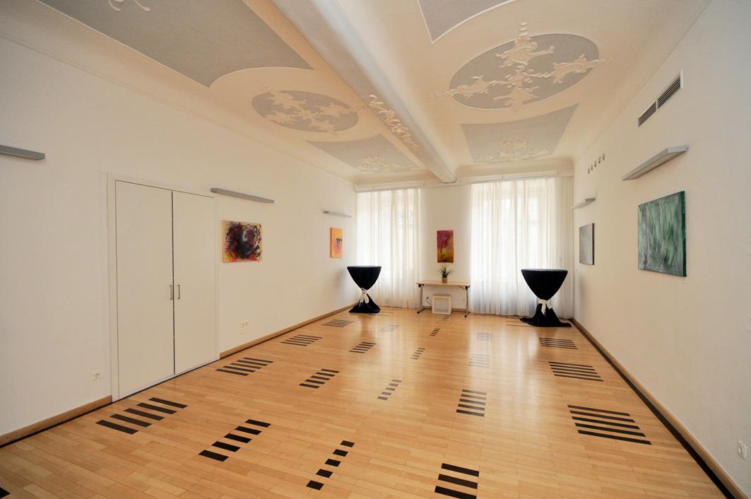 europ isches fengshui seminar workshop in baden bei wien. Black Bedroom Furniture Sets. Home Design Ideas