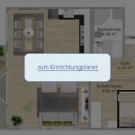 Einrichtungsplaner kostenlos: Wohnung planen in 3D