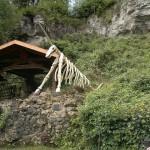 Archäologische Sensation? – Mythologische Einhorn-Höhle in Nordkorea gefunden