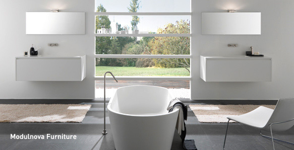 baden oder duschen am besten beides. Black Bedroom Furniture Sets. Home Design Ideas