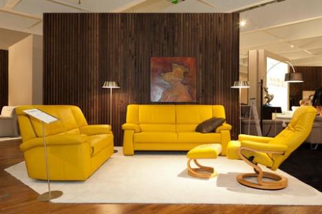 gesucht m bel mit charakter. Black Bedroom Furniture Sets. Home Design Ideas