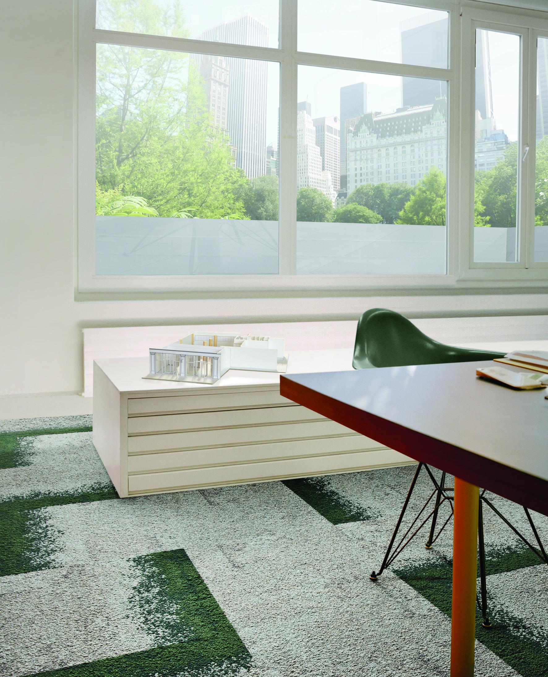 fassaden verkleidungen aus holz und holz werkstoffen. Black Bedroom Furniture Sets. Home Design Ideas