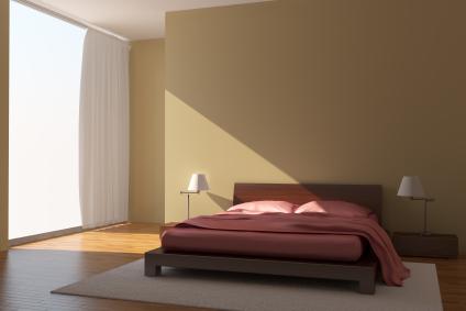 feng shui beratung mit fliegenden sternen ein beispiel aus der praxis teil 6. Black Bedroom Furniture Sets. Home Design Ideas