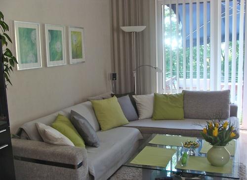 feng shui beratung mit fliegenden sternen ein beispiel. Black Bedroom Furniture Sets. Home Design Ideas