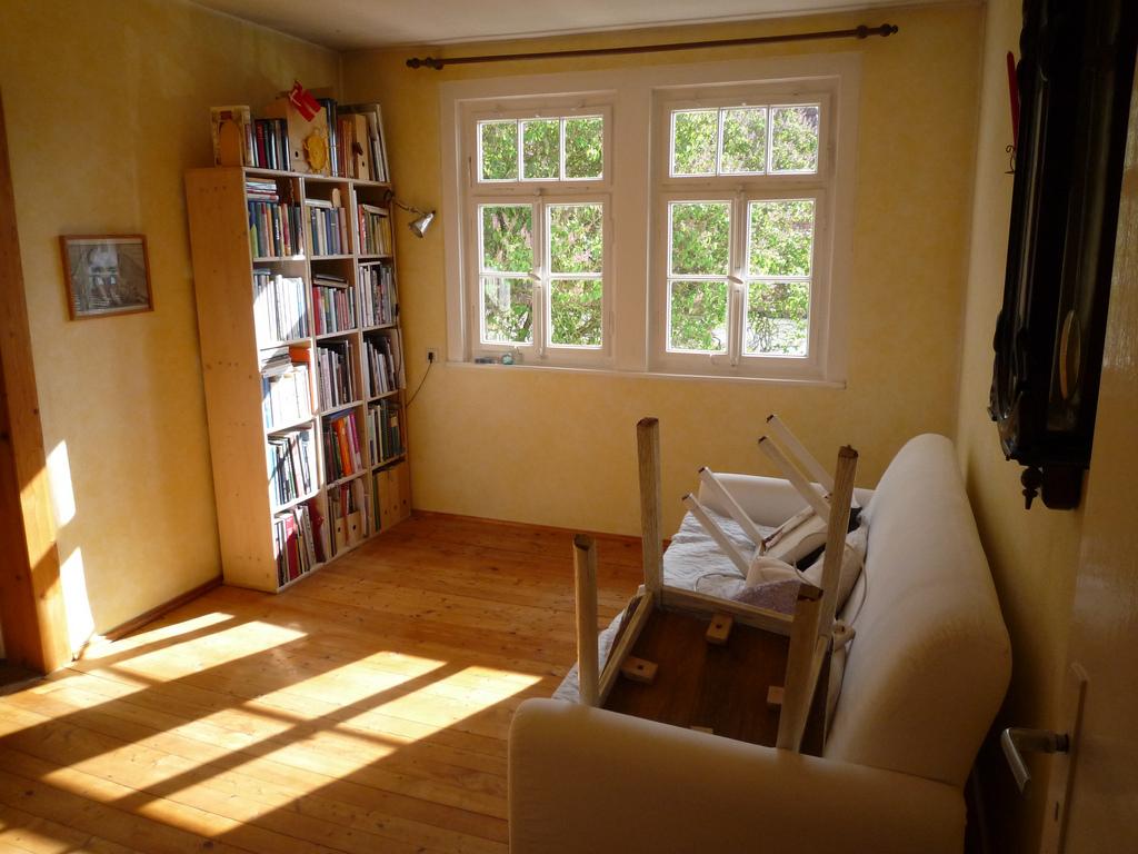 ratgeber fr hjahrsputz die besten tipps im berblick. Black Bedroom Furniture Sets. Home Design Ideas