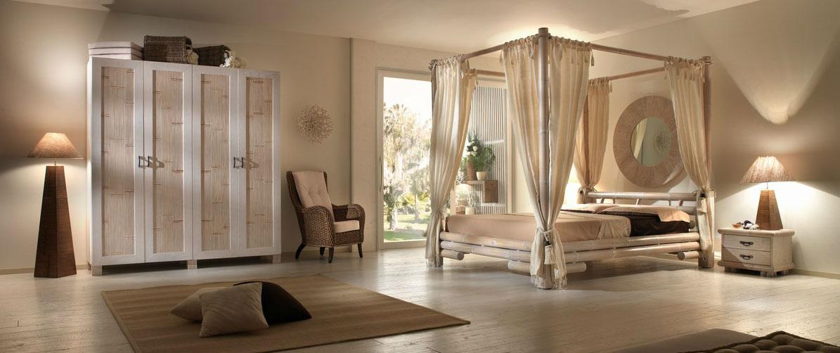 sizilianisch wohnen wie sich mentalit t und lebensgef hl der sizilianer in der einrichtung. Black Bedroom Furniture Sets. Home Design Ideas