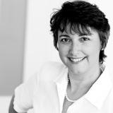 Feng-Shui-Expertin Annette Dietzler