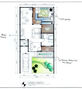 Soll es diese Wohnung wirklich sein? Der Grundriss ist für viele das entscheidende Kriterium