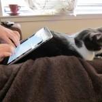 Interaktiver Einrichtungsplaner für iPad und iPhone