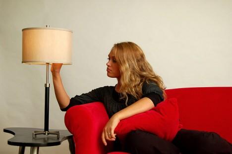 Das Wissen um die Bedeutung von Licht und Lampen für die Wirkung eines Raumes gehört zu den Grundlagen des Feng Shui