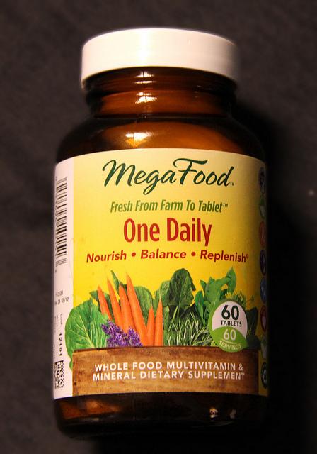 Heilpflanzenprodukte: Den Unterschied zwischen Arzneimitteln und Nahrungsergänzungsmitteln beachten!