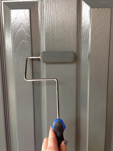 Tür Streichen lacke lasuren für den innenraum prüfsiegel als richtlinie für
