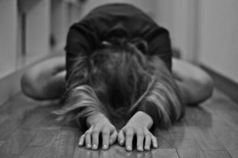 Die Beschaffenheit des Fußbodens ist ein entscheidendes Kriterium dafür, ob ihr euch in einem Raum wohlfühlt