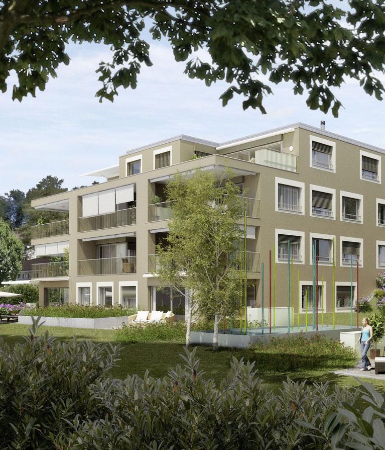 nachhaltigkeit und feng shui als zentrale prinzipien bei f hrender immobilien. Black Bedroom Furniture Sets. Home Design Ideas