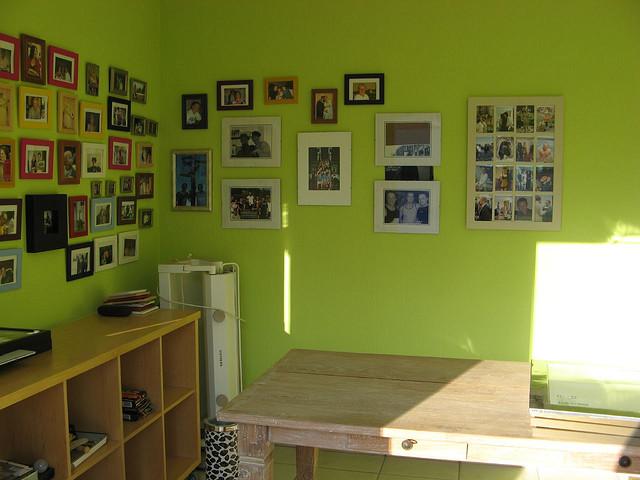 ber die wirkung von bildern und deren symbolik in der eigenen wohnung. Black Bedroom Furniture Sets. Home Design Ideas