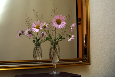 Spiegel Feng Shui feng shui und die wirkung spiegeln