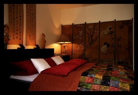 japanischer einrichtungsstil sch ner wohnen f r individualisten. Black Bedroom Furniture Sets. Home Design Ideas