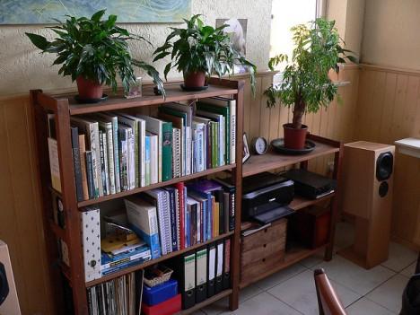zentrum der wohnung frei von chaos und blockaden. Black Bedroom Furniture Sets. Home Design Ideas
