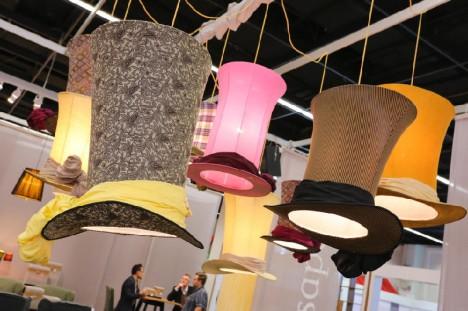 """""""Hutlampen"""" von mossapour - individueller geht es kaum"""