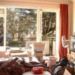Schlafzimmer entrümpeln – chaotische Zustände beenden einfach gemacht