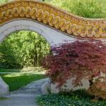 Harmonisches Umfeld – mit Feng Shui zu neuer Lebensenergie