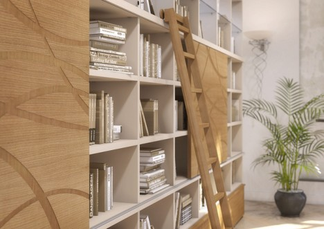 Ob klassisch oder modern: Ein harmonisches Wohnkonzept lässt sich mit jeden Einrichtungsstil realisieren