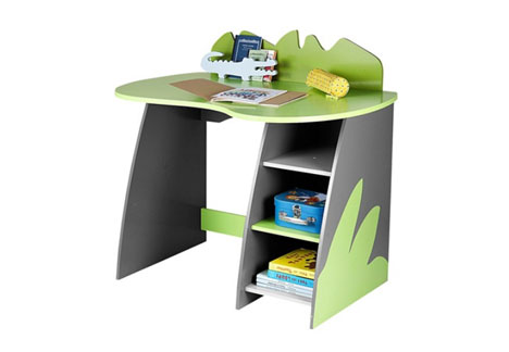 feng shui f r das kinderzimmer. Black Bedroom Furniture Sets. Home Design Ideas