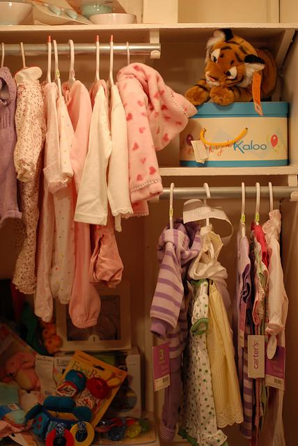 Feng Shui Kleidung es geht auch ohne giftige stoffe im kleiderschrank
