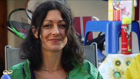 Sandra Krautwaschl wagte mit ihrer Familie das Experiment, gänzlich auf Plastik im Alltag zu verzichten