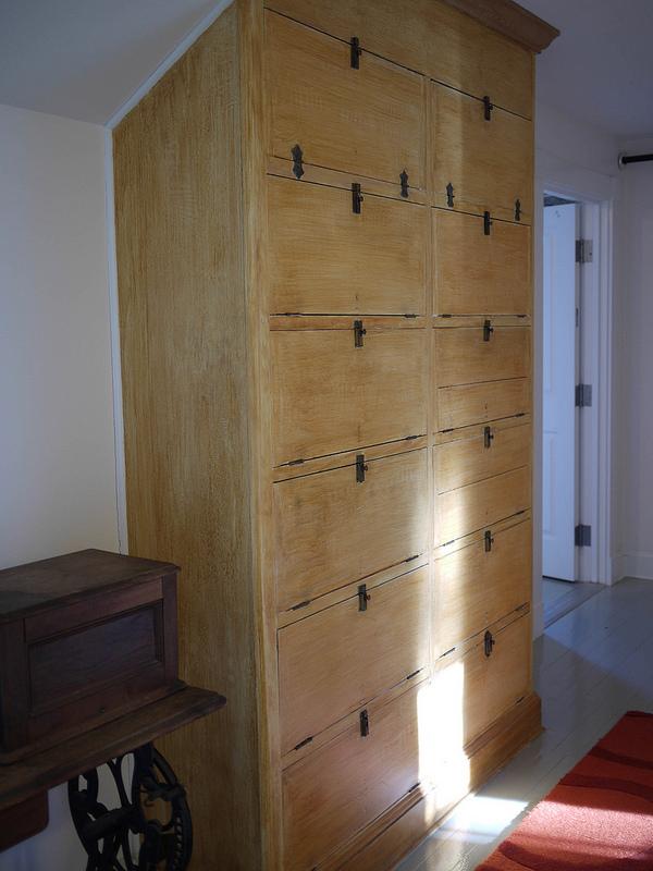 mit ma gefertigten m beln zum harmonischen wohnen. Black Bedroom Furniture Sets. Home Design Ideas